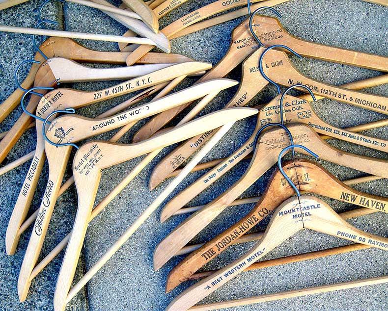 Wood-hangers3