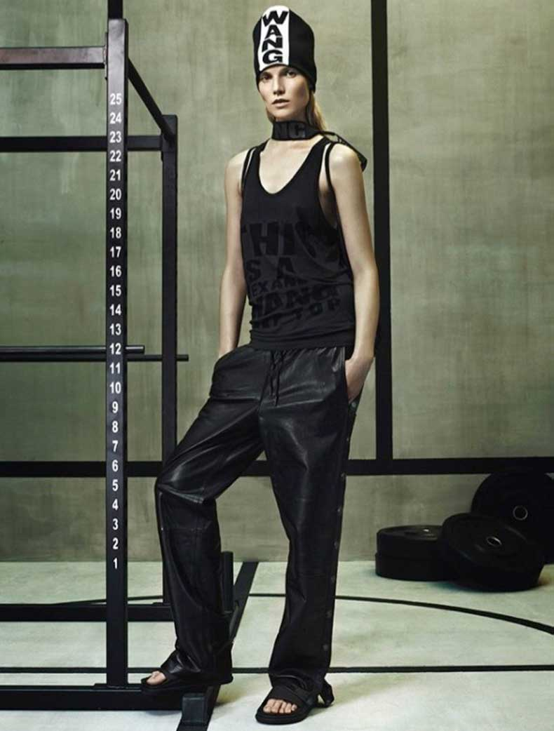 alexander-wang-hm-lookbook-photos02-612x807