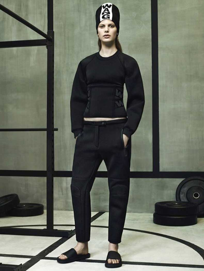 alexander-wang-hm-lookbook-photos13-612x811