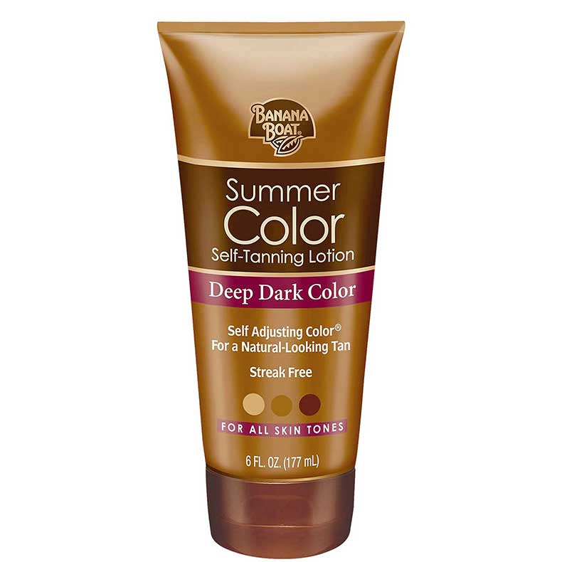 banana-boat-self-tanner-deep-dark