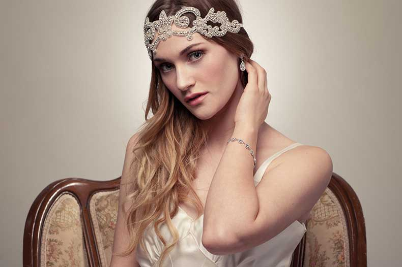 bohemian-bride-wedding-hair-accessories-handmade-beaded.original