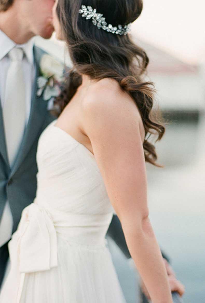 boho-bridal-hair-inspiration
