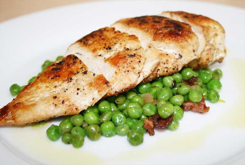 chicken_peas_shallots_pancetta