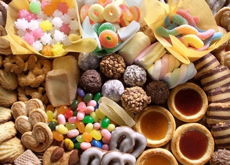 comida_chatarra_baja_en_carbohidratos