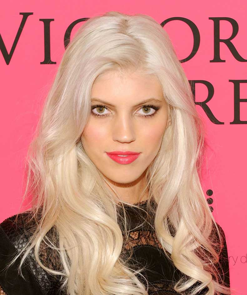 devon-windsor-at-victoria-s-secret-fashion-show-after-party_1