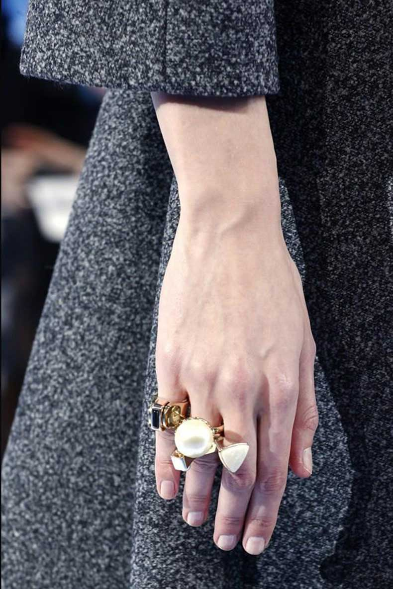 dior-paris-fashion-week-rings-anelli
