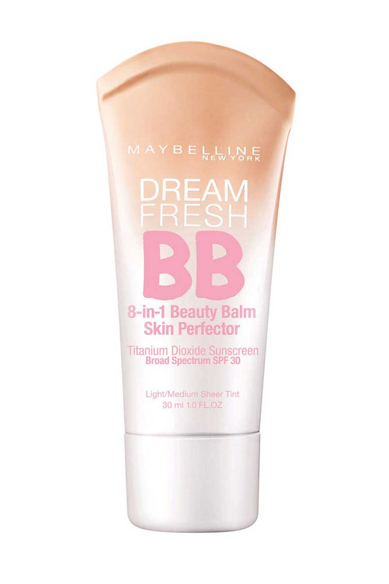 elle-04-bb-creams-maybelline-dream-fresh--xln-xln
