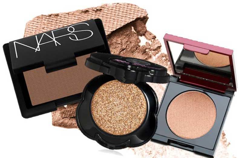embedded_copper-eyeshadows-for-dark-skin-1