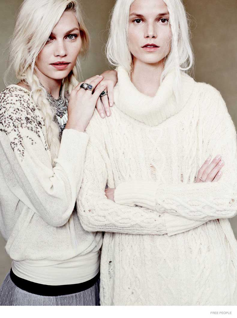 free-people-november-2014-catalogue05
