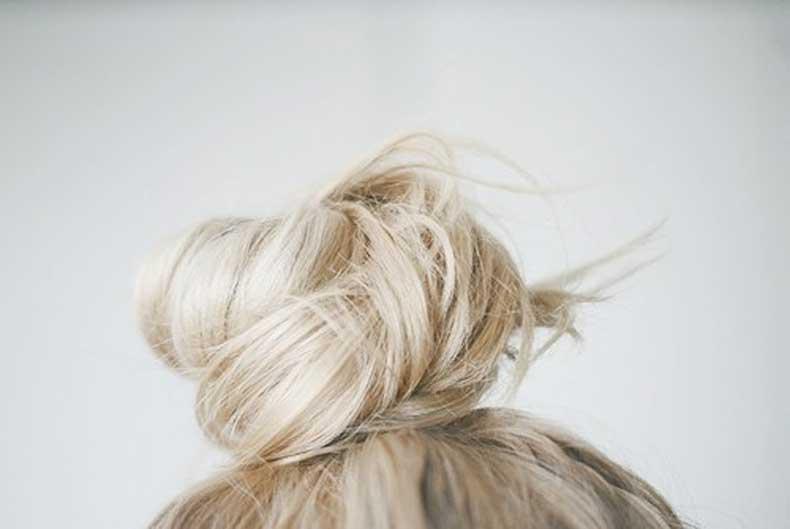 hair-bun2