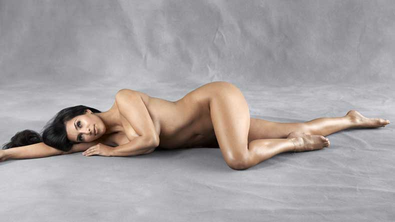 hbz-may-2010-untouched-naked-celeb-photos-kim-LYyNi8-kardashian-xl