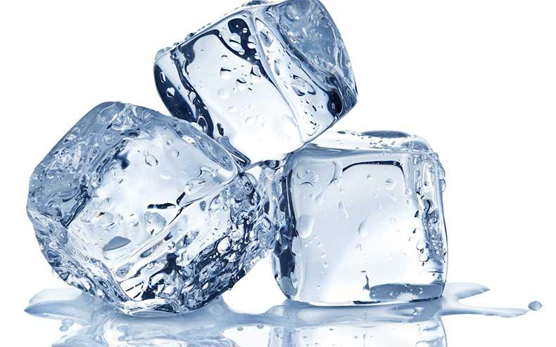 hielo-cubo-todo-frio