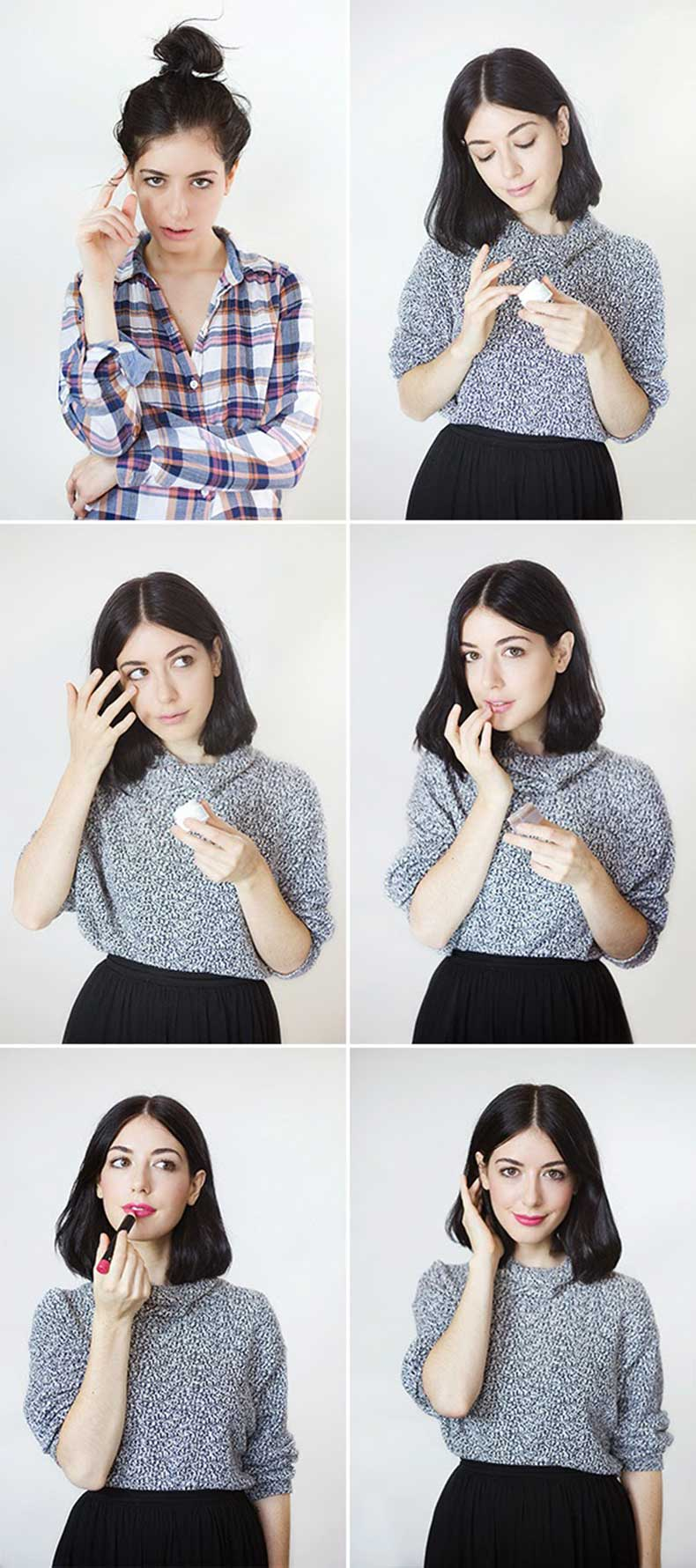 how-to-fix-hangover-beauty-makeup-cover-up