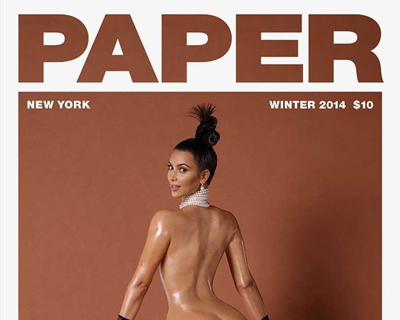 kim-kardashian-paper-cover-2-1415757195