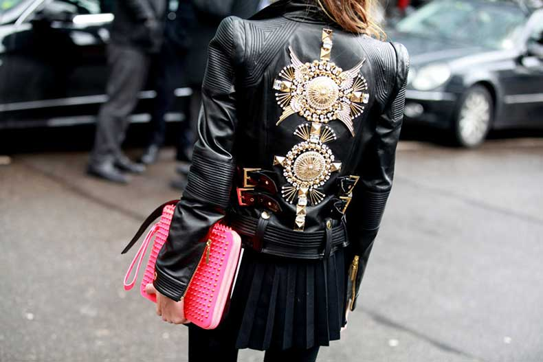 la-modella-mafia-Fall-2013-Fashion-Week-Street-Style-Black-Milan-via-vogue.fr_