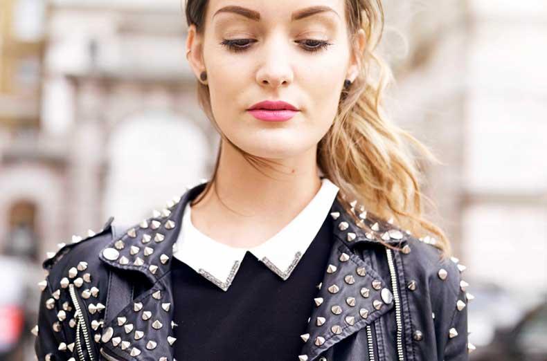 leathergirl