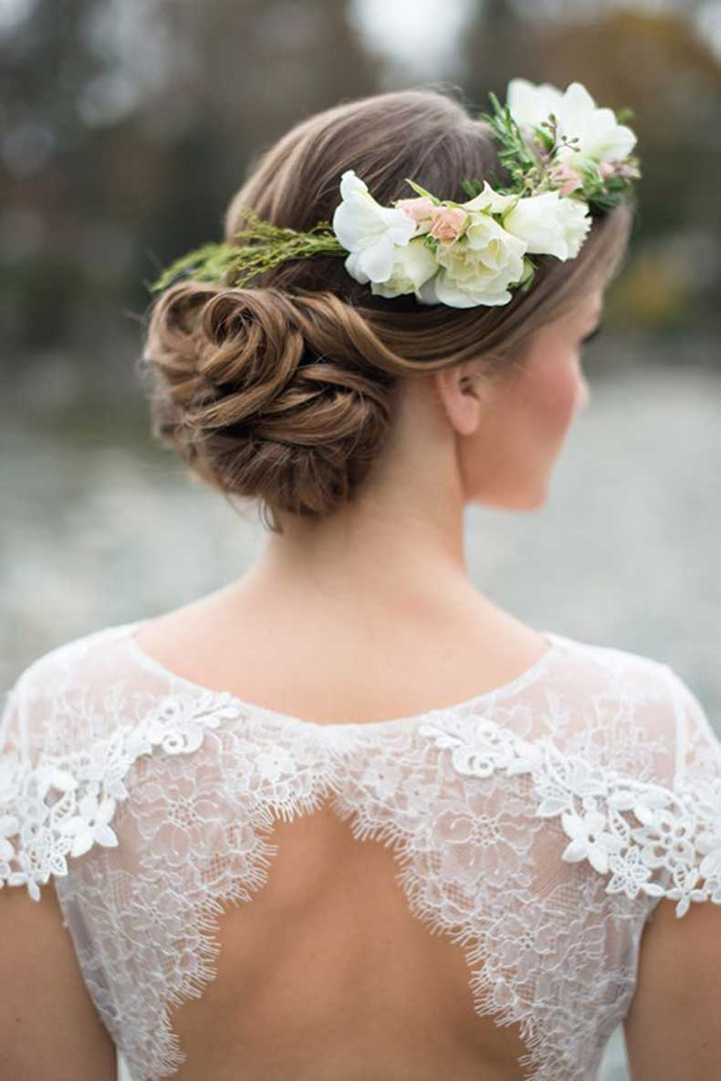 long-hair-wedding-hairstyle