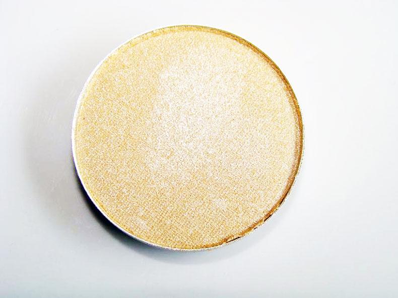mac-nylon-eyeshadow