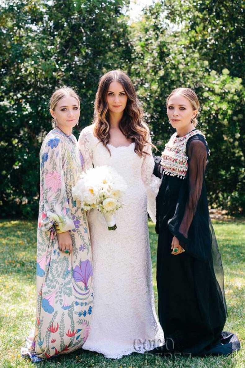 mary-kate-ashley-olsen-wedding-gown__oPt