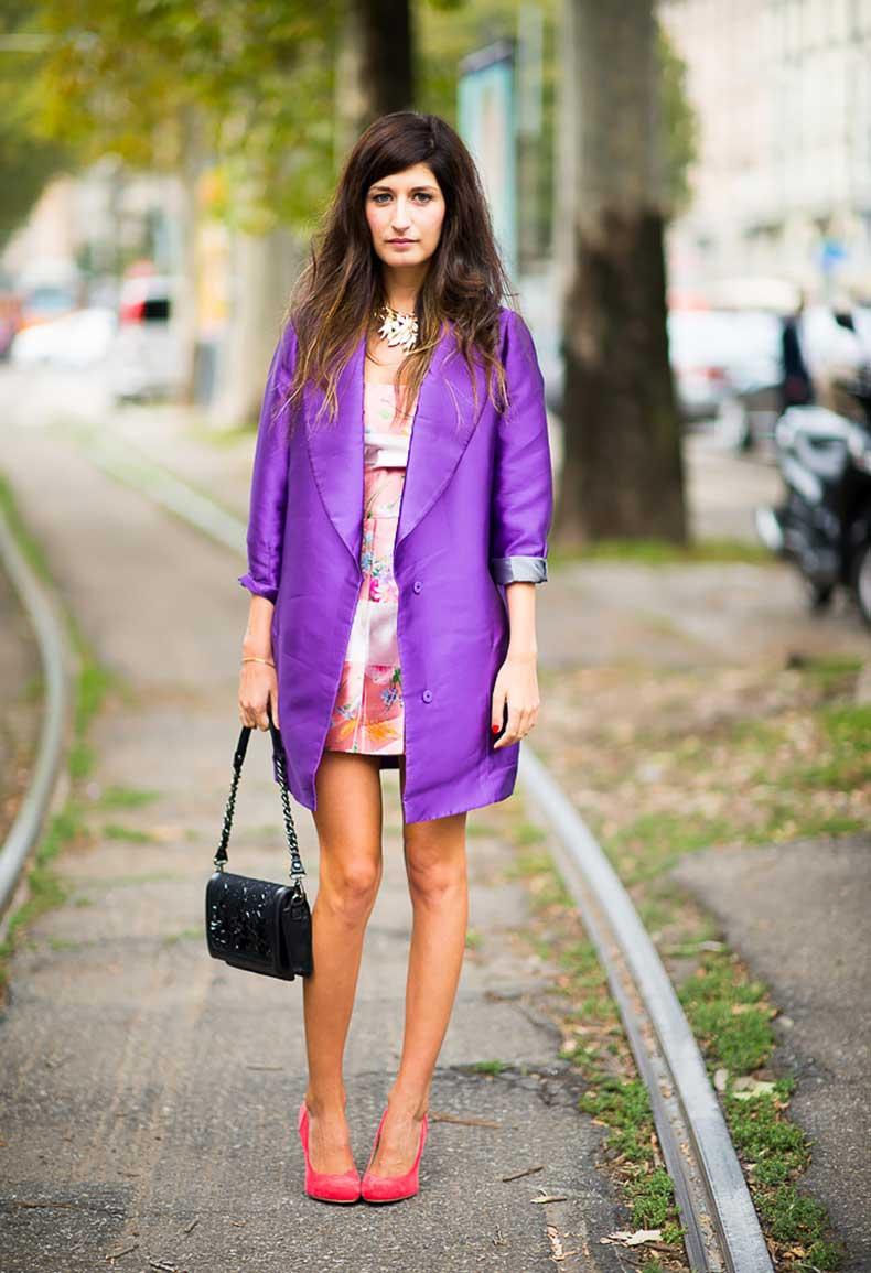 mini_vestidos