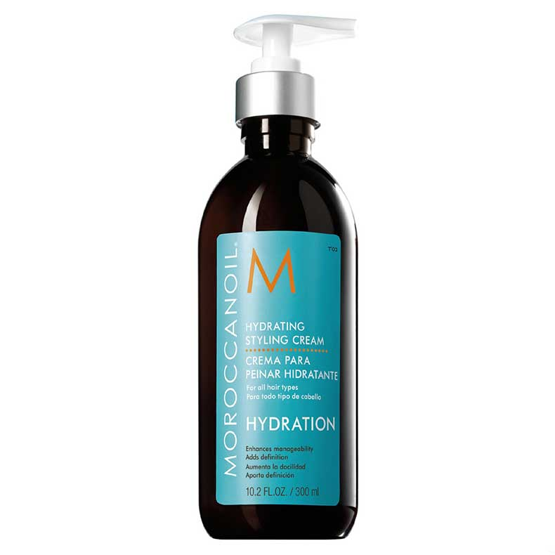moroccanoil-hydrating-styling-cream-300-ml