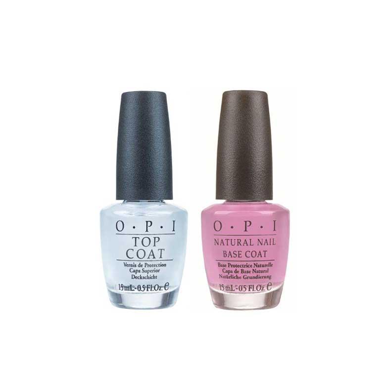 opi-nail-polish-duo-natural-nail-top-coat-basecoat-x2-15ml-p8235-28167_image