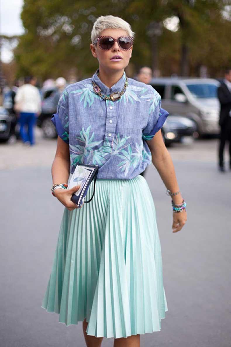 pleated-midi-skirt-street-style-2