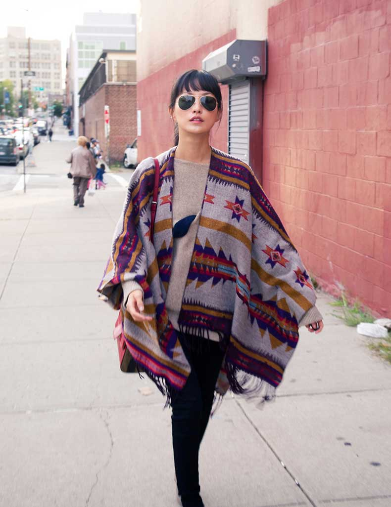 poncho-cape-trend-fall-2014-2015-9
