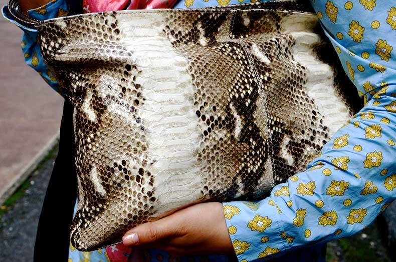 python_10