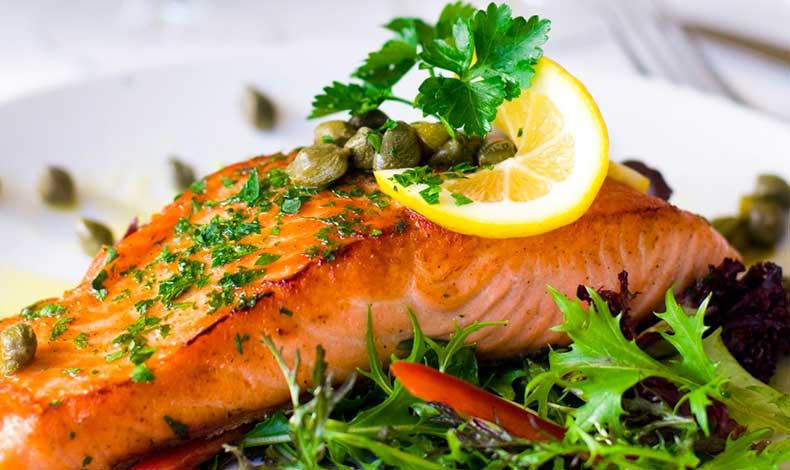 salmon-dinner-1