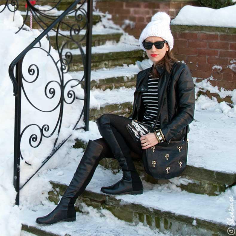 shoetease-toronto-street-style-outfit-post-ray-ban-5050-stuart-weitzman-copcopine-joefresh1