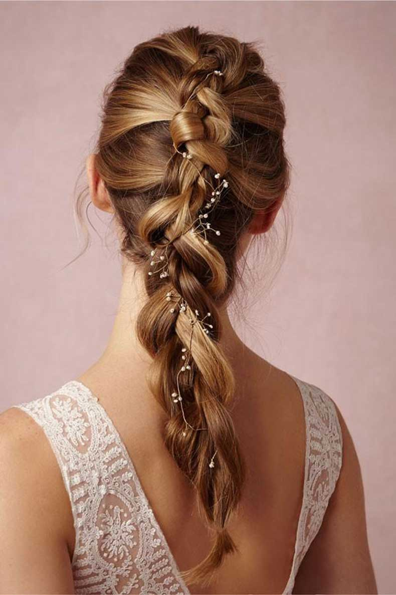 simple-wedding-hair-accessories-26-int
