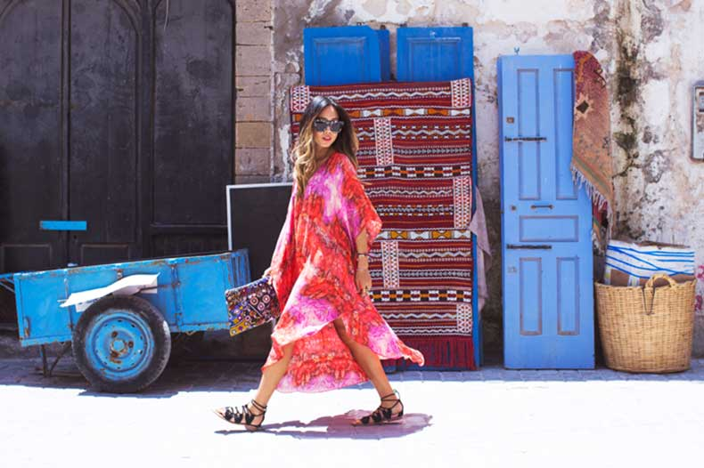 song_of_style_morocco_essaouira_2