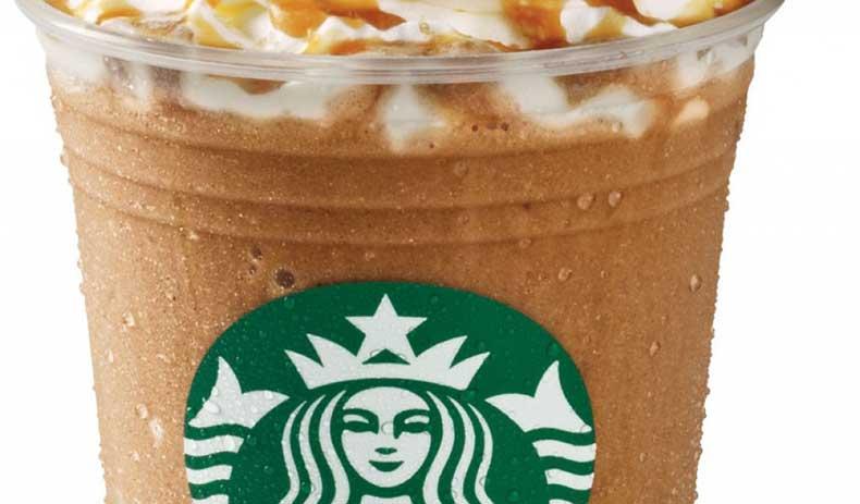 starbucks-caramel-frappuccino-2xjil1oyc78no2z5tu4dmy