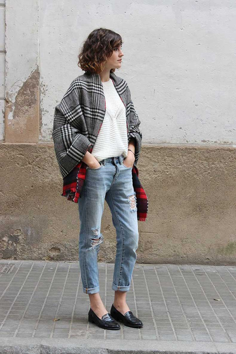 street-style-cuffed-jeans-14