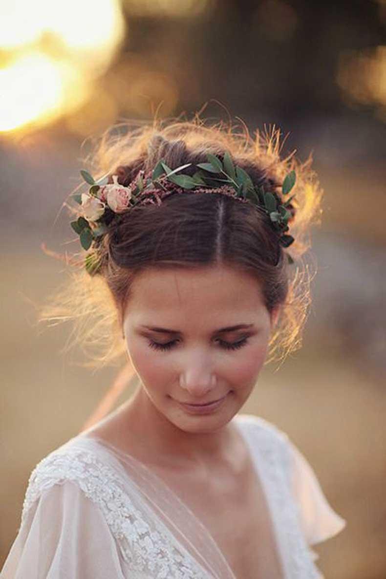 sugarlane-trends-flower-crown-b