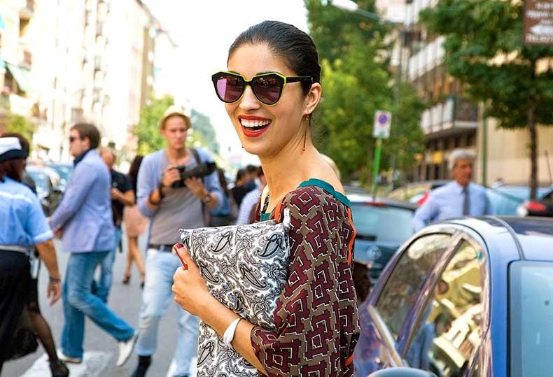 sunglasses-streetstyle