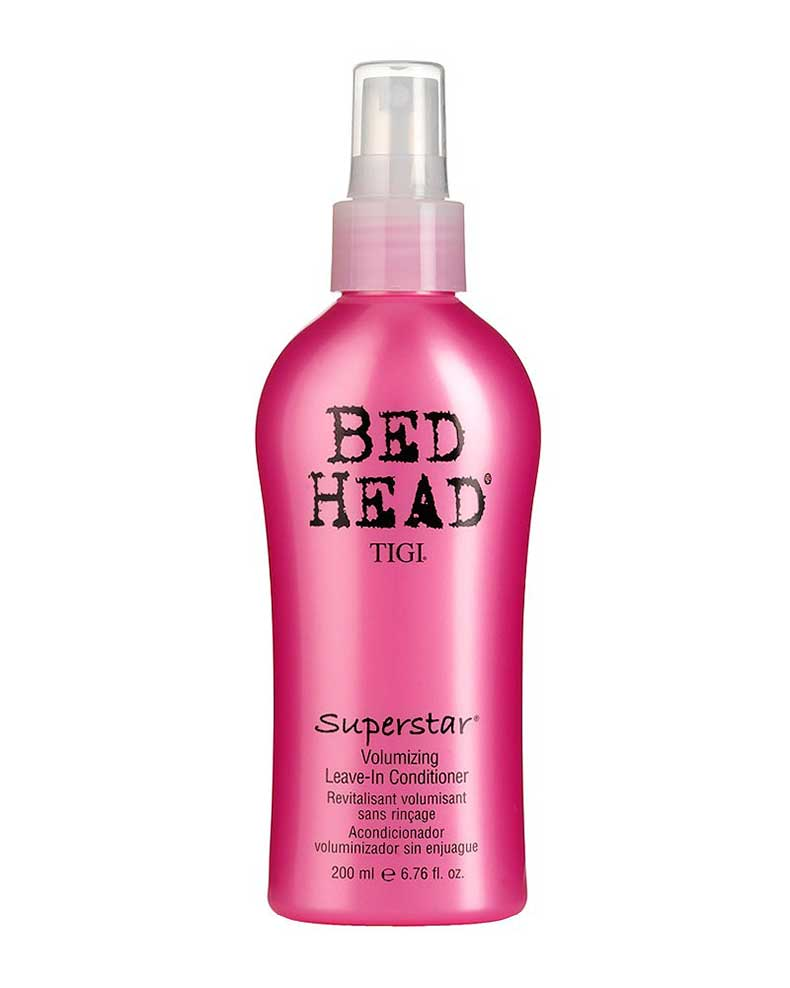 tigi-bed-head-superstar-volumizing-leave-in-conditioner