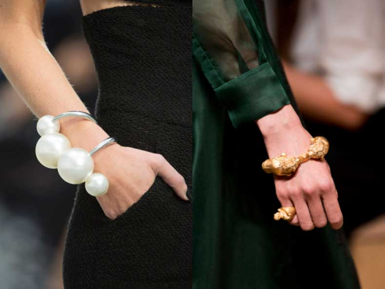 trend-spotting-the-best-jewelry-at-spring-2014-paris-fashion-week-20_fotor_collage