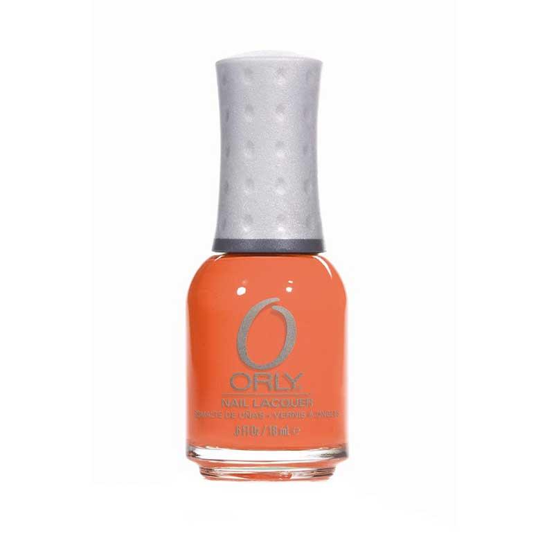 truly-tangerine-orly-nail-polish