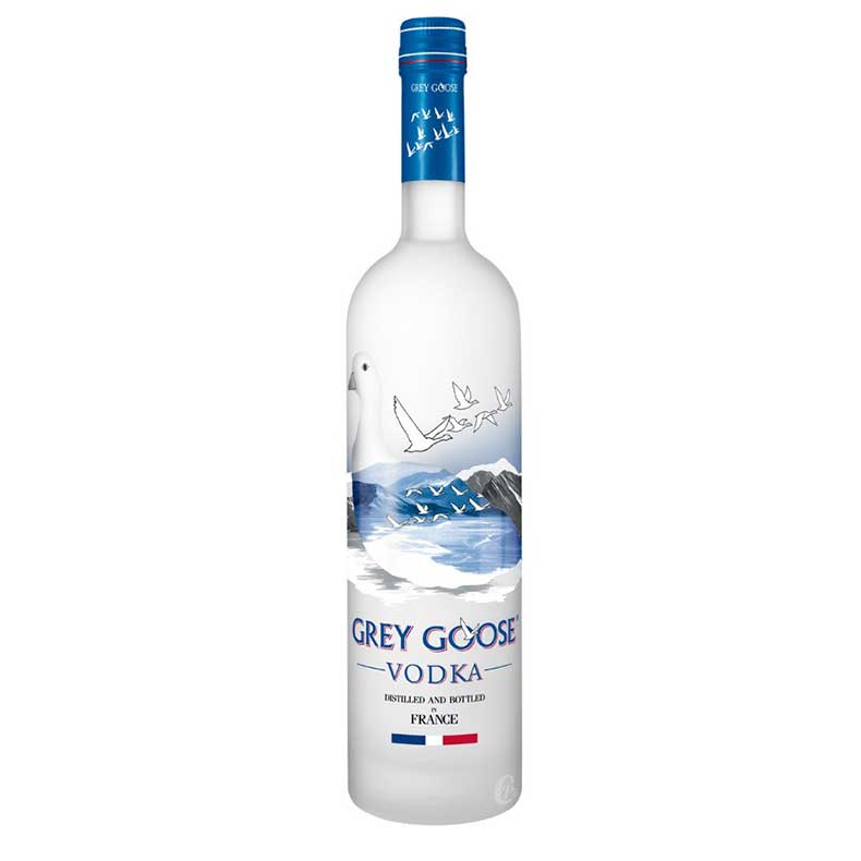 vodka-grey-goose-175_cl