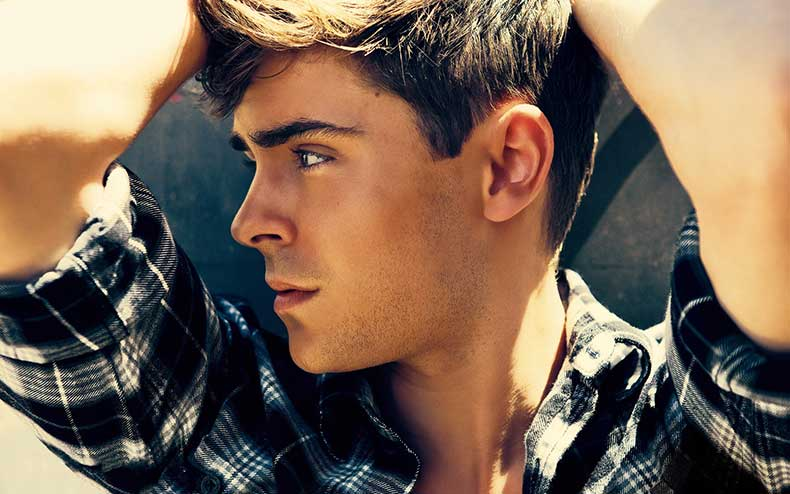 zac-efron-wallpaper-shirt