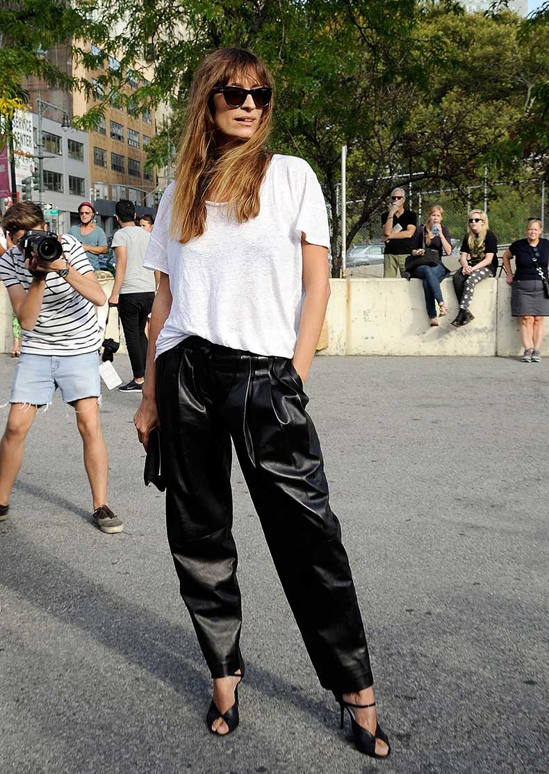 01-baggy-leather-pants