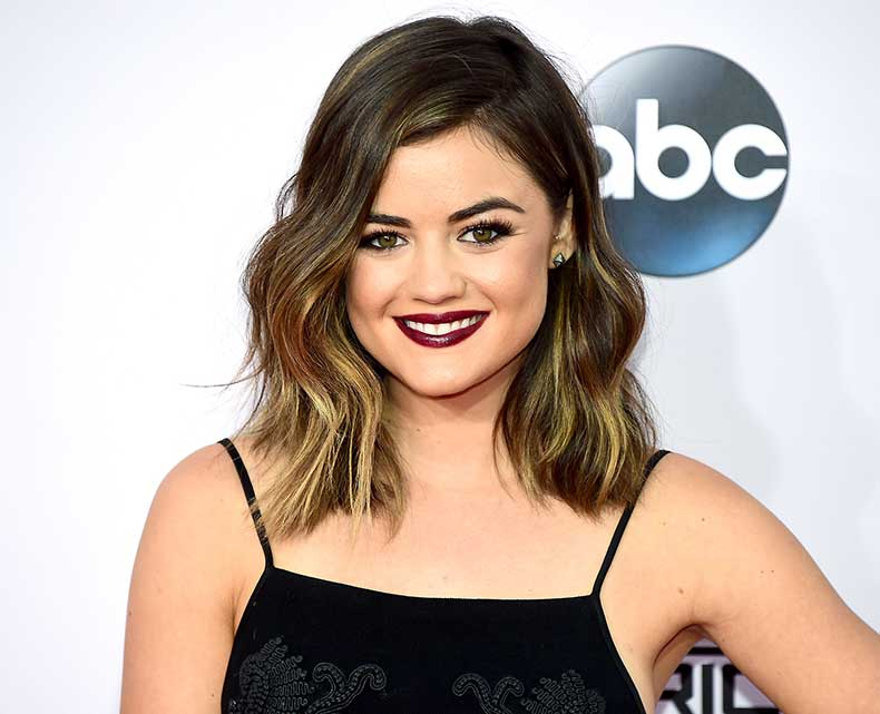 1416838990_lucy-hale-zoom