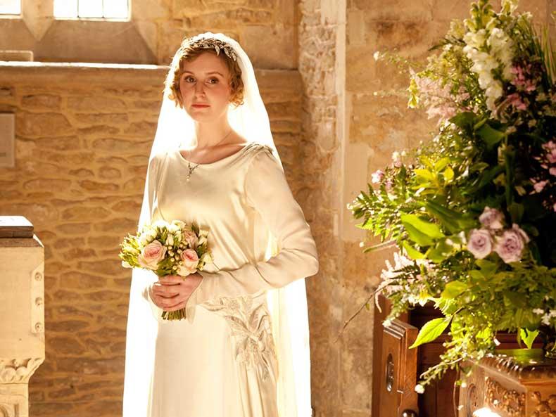 2D11004172-140102-ent-downton-edith-wedding