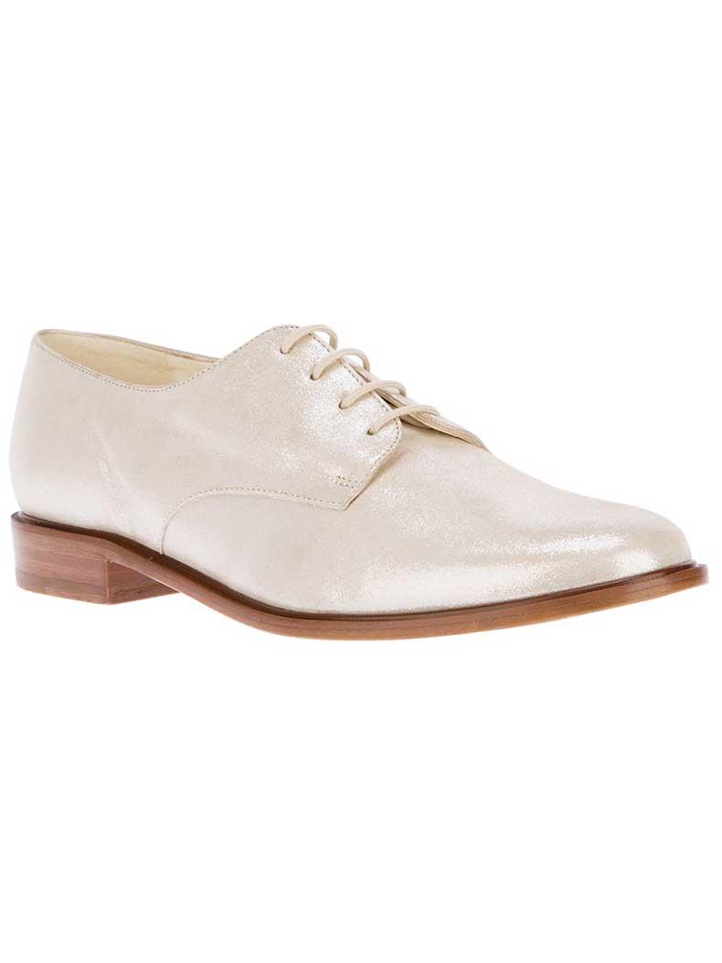 508-Robert-Clergerie-women-s-Jase-lace-up-shoe-1