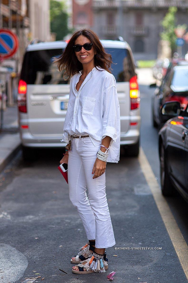 8084-Athens-Streetstyle-Viviana-Volpicella-Milan-Mens-Fashion-Week-Spring-Summer-2015-Street-Style