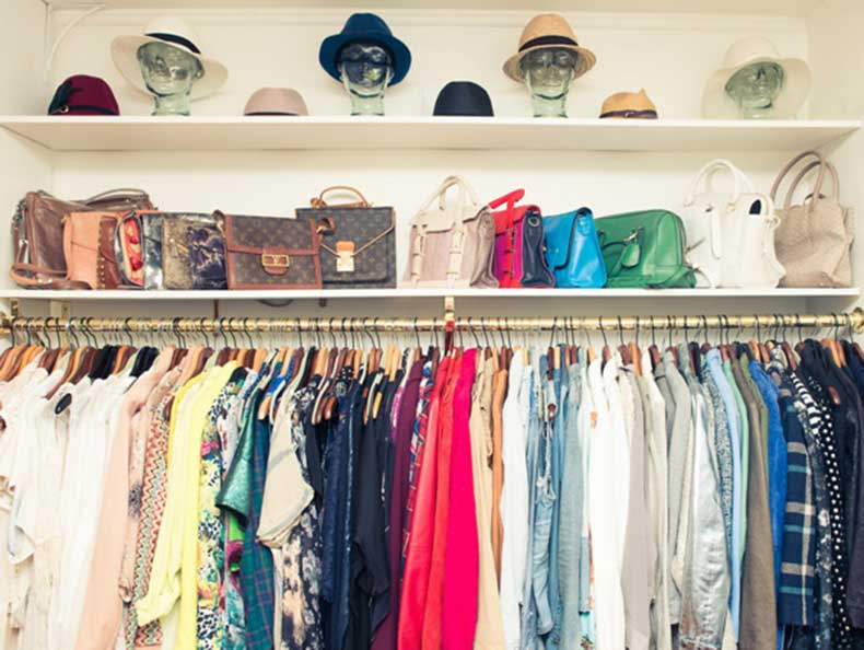 Aimee-Song-The-Coveteur-closet