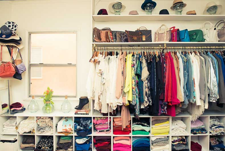 Aimee_Song_Closet-001