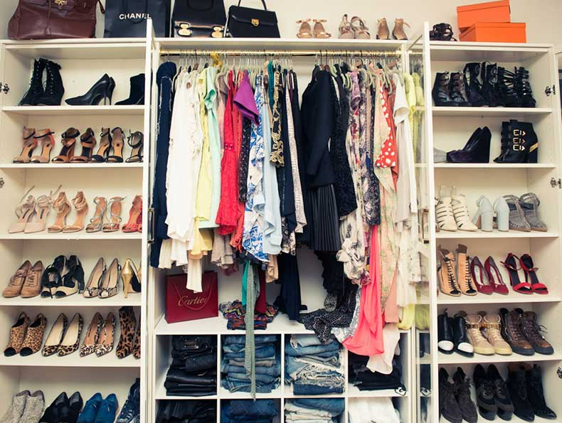 Aimee_Song_Closet-010